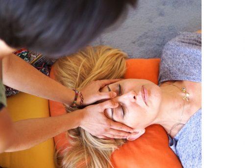 makale-cakra-masaj-foto-253810431