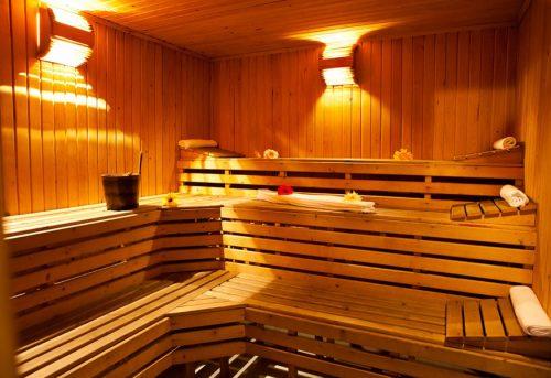sauna-1-875x60068542832