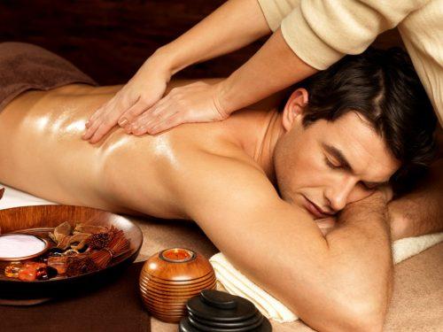 basaksehir-masaj-salonlari84271301