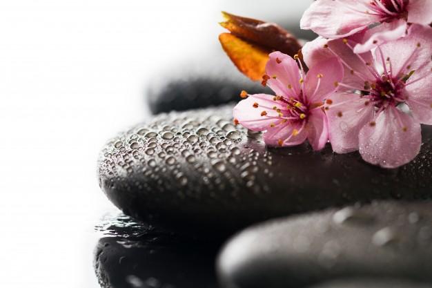 Bağ ağrılarına iyi gelen istanbul masaj salonları